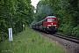 """LTS 0444 - DB Schenker """"233 232-8"""" 28.05.2010 - See (Niesky)Torsten Frahn"""