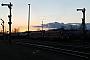 """LTS 0444 - DB Schenker """"233 232-8"""" 03.04.2015 - NossenBenjamin Mühle"""
