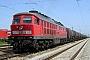 """LTS 0446 - DB Schenker """"233 233-6"""" 25.05.2009 - München-OstThomas Rose"""