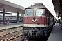 "LTS 0446 - DR ""132 233-8"" 28.07.1990 - Hamburg-AltonaEdgar Albers"