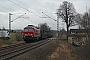 "LTS 0446 - DB Schenker ""233 233-6"" 11.03.2015 - ColmnitzBenjamin Mühle"