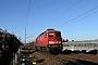 """LTS 0446 - DB Cargo """"233 233-6"""" 31.12.2016 - Dresden-StetzschMario Lippert"""