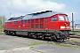 "LTS 0446 - DB Cargo ""233 233-6"" 02.04.2017 - KöthenStefan Kunath"