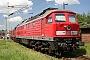 """LTS 0446 - Railion """"233 233-6"""" 10.05.2008 - Dresden-FriedrichstadtSven Hohlfeld"""