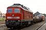 """LTS 0447 - Railion """"232 230-3"""" 14.09.2005 - GörlitzTorsten Frahn"""