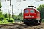 "LTS 0447 - DB Schenker ""232 230-3"" 03.06.2015 - Duisburg-Neudorf, Abzweig LotharstraßeLothar Weber"