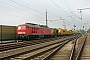 "LTS 0447 - DB Schenker ""232 230-3"" 15.08.2014 - UelzenGerd Zerulla"