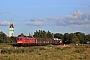 "LTS 0447 - DB Schenker ""232 230-3"" 18.07.2015 - Risum-LindholmBerthold Hertzfeldt"