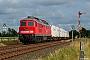 "LTS 0447 - DB Schenker ""232 230-3"" 23.07.2015 - Risum-LindholmAndreas Görs"