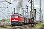 "LTS 0447 - DB Cargo ""232 230-3"" 25.05.2016 - Oberhausen, Rangierbahnhof WestRolf Alberts"