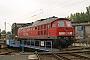 "LTS 0450 - Railion ""232 800-3"" 15.05.2004 - Leipzig-Engelsdorf, BahnbetriebswerkDaniel Berg"