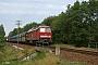 """LTS 0450 - DB Schenker """"232 800-3"""" 20.09.2011 - SpreeTorsten Frahn"""