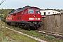 """LTS 0450 - Railion Deutschland AG """"232 800-3"""" 01.10.2003 - Blankenburg (Harz)Torsten Barth"""