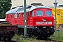 "LTS 0451 - MEG ""314"" 12.07.2008 - Cottbus, AusbesserungswerkSven Hohlfeld"
