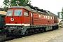 "LTS 0451 - DB AG ""232 239-4"" __.05.1998 - HalberstadtRalf Brauner"