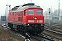 "LTS 0451 - Railion ""232 239-4"" 26.03.2005 - HorkaTorsten Frahn"