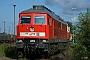 """LTS 0451 - MEG """"314"""" 23.07.2011 - HorkaTorsten Frahn"""
