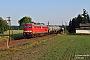 "LTS 0451 - MEG ""314"" 26.08.2011 - HausdorfSteven Metzler"