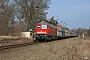 "LTS 0451 - MEG ""314"" 03.04.2012 - UhsmannsdorfTorsten Frahn"