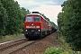 """LTS 0451 - MEG """"314"""" 26.06.2012 - SpreeTorsten Frahn"""
