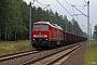 """LTS 0451 - MEG """"314"""" 20.06.2012 - WęgliniecTorsten Frahn"""