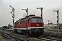 "LTS 0451 - DB AG ""232 239-4"" 22.08.1994 - AscherslebenMatthias Boerschke"