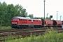 """LTS 0451 - DB Schenker """"232 239-4"""" 29.06.2013 - HorkaTorsten Frahn"""