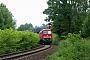 """LTS 0451 - DB Schenker """"232 239-4"""" 30.06.2013 - HorkaTorsten Frahn"""