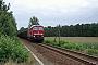 """LTS 0451 - DB Schenker """"232 239-4"""" 01.09.2013 - TeichaTorsten Frahn"""