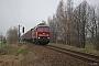 """LTS 0451 - DB Schenker """"232 239-4"""" 15.11.2013 - HorkaTorsten Frahn"""