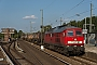 "LTS 0451 - DB Schenker ""232 239-4"" 08.09.2014 - Berlin-WannseeSebastian Schrader"