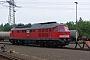 """LTS 0451 - MEG """"314"""" 27.05.2007 - BöhlenHeiko Müller"""