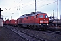 "LTS 0451 - Railion ""232 239-4"" 01.01.2005 - SeddinHeiko Müller"