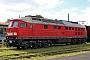 """LTS 0451 - EBS """"232 239-4"""" 30.07.2016 - DelitzschCarsten Ruthe"""