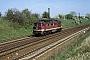 """LTS 0452 - DB Cargo """"232 238-6"""" 26.04.2000 - SchkortlebenWerner Brutzer"""