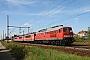 "LTS 0452 - LEG ""232 238-6"" 07.07.2016 - DessauNorman Gottberg"