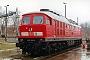 "LTS 0453 - DB Cargo ""232 240-2"" 24.03.2000 - RiesaThomas Zimmermann"