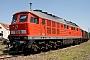 """LTS 0453 - Railion """"232 240-2"""" 28.05.2005 - WeimarPatrick Rehn"""