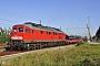 """LTS 0453 - DB Schenker """"232 240-2"""" 19.09.2011 - Laage (Mecklenburg)Christian Graetz"""
