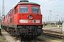 "LTS 0453 - Railion ""232 240-2"" 16.09.2006 - CottbusTorsten Frahn"