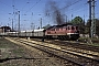 """LTS 0453 - DB AG """"232 240-2"""" 09.05.1997 - CottbusWerner Brutzer"""