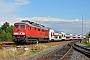 "LTS 0453 - DB Schenker ""232 240-2"" 10.09.2015 - GörlitzTorsten Frahn"