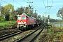 """LTS 0453 - DB Schenker """"232 240-2"""" 04.12.2015 - Dresden-CottaSteffen Kliemann"""