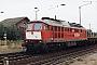 "LTS 0454 - Railion ""RN 232 241-0"" 16.08.2004 - Leipzig-LeutzschTobias Kußmann"