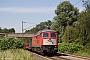 """LTS 0454 - DB Schenker """"232 241-0"""" 30.05.2011 - Bottrop-Welheimer MarkIngmar Weidig"""