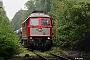"""LTS 0454 - DB Schenker """"232 241-0"""" 14.06.2011 - Krefeld, EdelstahlwerkAlexander Leroy"""