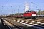 """LTS 0454 - DB Schenker """"232 241-0"""" 26.10.2015 - Rostock-SeehafenChristian Graetz"""