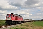 "LTS 0454 - DB Cargo ""232 241-0"" 18.04.2016 - Kraase