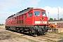 "LTS 0455 - DB Cargo ""234 242-6"" 08.09.2008 - SeddinIngo Wlodasch"