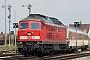 """LTS 0455 - DB Cargo """"234 242-6"""" 05.15.2004 - Friedrichshafen SRS"""